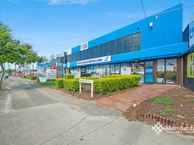 Offices commercial property for lease at 4/1106 Ipswich Road Moorooka QLD 4105