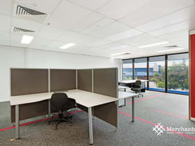Offices commercial property for lease at 4B/1106 Ipswich Road Moorooka QLD 4105