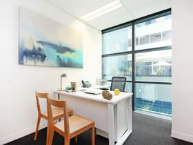 Offices commercial property for lease at A/84 Hotham Street Preston VIC 3072