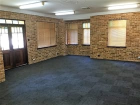 Offices commercial property for lease at 232 Great Eastern Highway Ascot WA 6104