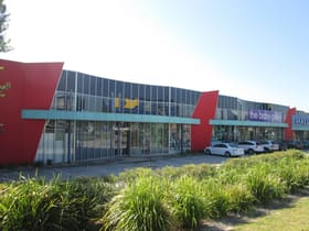 Factory, Warehouse & Industrial commercial property for sale at Units 1 and 2/2167-2181 Princes Highway Clayton VIC 3168