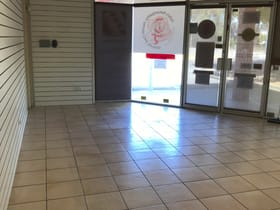 Medical / Consulting commercial property for lease at Shop 3, 77A Collins Pde Hackham SA 5163