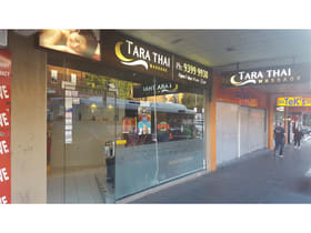 Retail commercial property for lease at 8 Belmore Road Randwick NSW 2031
