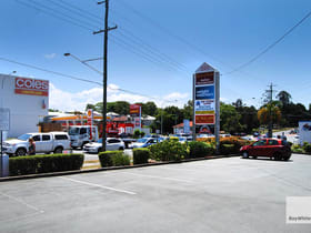 Offices commercial property for lease at 1/385 Gympie Road Kedron QLD 4031