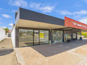 Showrooms / Bulky Goods commercial property for lease at 198 Charters Towers Road Hermit Park QLD 4812