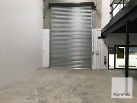 Offices commercial property for lease at 2/75 Flinders Parade North Lakes QLD 4509