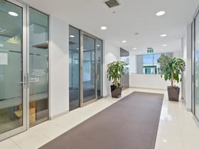 Offices commercial property for lease at Mulgrave VIC 3170