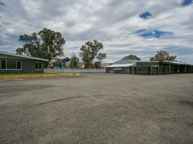 Industrial / Warehouse commercial property for lease at 14 Myola South Place Maddington WA 6109