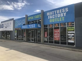 Offices commercial property for lease at 43 Keilor Park Drive Keilor Park VIC 3042