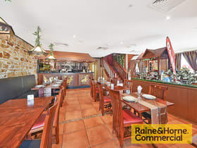 Offices commercial property for sale at 252 Kelvin Grove Road Kelvin Grove QLD 4059