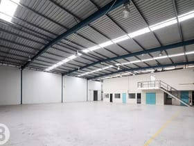 Showrooms / Bulky Goods commercial property for lease at 1/20 ANELLA AVENUE Castle Hill NSW 2154
