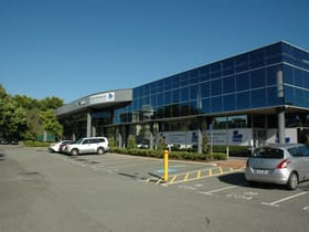 Offices commercial property for lease at 117 - 121 Great Eastern Highway Rivervale WA 6103