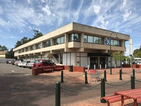 Offices commercial property for lease at 83-85 John Street Salisbury SA 5108