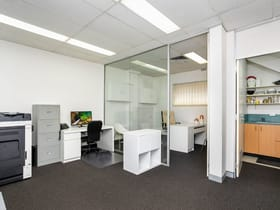 Retail commercial property for lease at Shop 1/2 Booralie Rd Terrey Hills NSW 2084