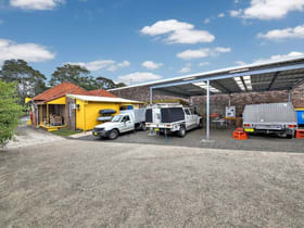 Showrooms / Bulky Goods commercial property for lease at 47 Parramatta Road Haberfield NSW 2045