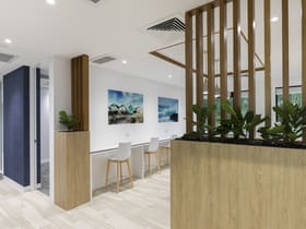 Offices commercial property for lease at 22 Mangolia Drive Brookwater QLD 4300
