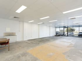 Shop & Retail commercial property for lease at 9/28 Elizabeth Street Acacia Ridge QLD 4110