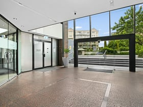 Showrooms / Bulky Goods commercial property for sale at Suite 2, 357 Military Road Mosman NSW 2088