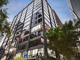 Offices commercial property for sale at Suite 701/530 Little Collins Street Melbourne VIC 3000