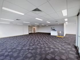 Showrooms / Bulky Goods commercial property for sale at 12/15 Holt Street Pinkenba QLD 4008