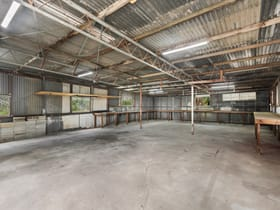 Factory, Warehouse & Industrial commercial property for lease at 6 RENDLE STREET Aitkenvale QLD 4814