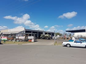 Industrial / Warehouse commercial property for lease at 12 Reward Court Bohle QLD 4818