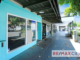 Shop & Retail commercial property for lease at 16 Logan Road Woolloongabba QLD 4102