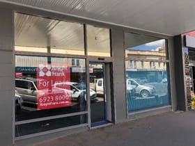 Medical / Consulting commercial property for lease at Ground/13-15 Gurwood Street Wagga Wagga NSW 2650