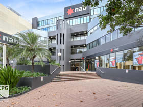 Offices commercial property for sale at Lot 18/402-410 Chapel Road Bankstown NSW 2200
