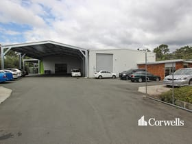 Industrial / Warehouse commercial property for sale at 21 Demand Avenue Arundel QLD 4214