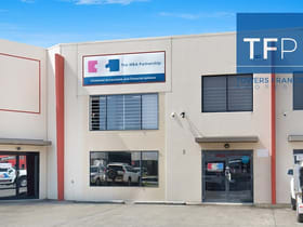 Shop & Retail commercial property for lease at Unit 3/6-8 Amber Road Tweed Heads South NSW 2486