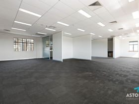 Offices commercial property for lease at Suite 10, 2 Devonshire Road Sunshine VIC 3020