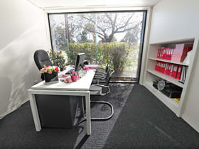 Offices commercial property for lease at 22 Greenhill Road Wayville SA 5034