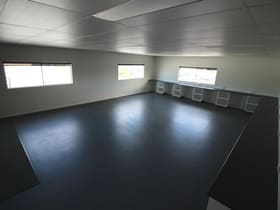 Offices commercial property for lease at 5/97 Spence Street Portsmith QLD 4870