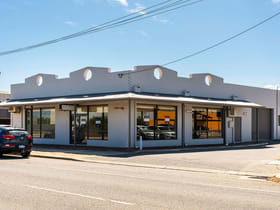Showrooms / Bulky Goods commercial property for sale at 18 Victoria Street Midland WA 6056