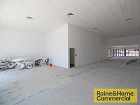 Industrial / Warehouse commercial property for lease at 3/665-685 Gympie Road Lawnton QLD 4501