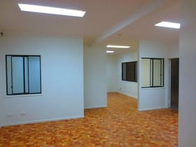 Industrial / Warehouse commercial property for lease at 3/17-19 Steel Street Capalaba QLD 4157