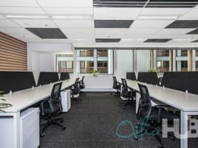 Offices commercial property leased at 2/324 Queen Street Brisbane City QLD 4000