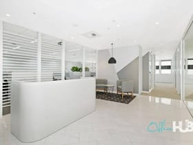 Offices commercial property leased at 9/324 Queen Street Brisbane City QLD 4000
