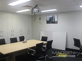 Retail commercial property for sale at 1/12 Abercrombie Street Rocklea QLD 4106