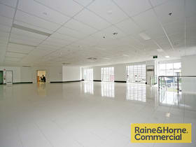 Offices commercial property for lease at Office/35 Grice Street Clontarf QLD 4019