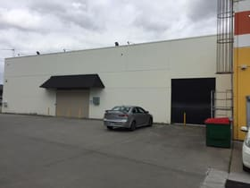 Industrial / Warehouse commercial property for lease at 103 Albert Street Moe VIC 3825