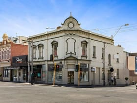 Offices commercial property leased at 619/First Floor, 619 Burwood Road Hawthorn VIC 3122