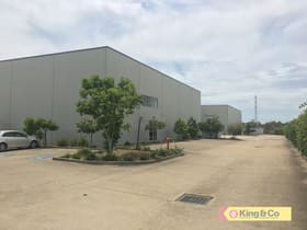 Industrial / Warehouse commercial property for lease at 3/28 Eurora Street Kingston QLD 4114