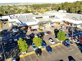 Retail commercial property for lease at Shop 3D/1 Taylor Avenue Thornton NSW 2322