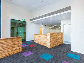 Offices commercial property for lease at 140 Hay Street Subiaco WA 6008