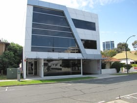 Medical / Consulting commercial property for lease at Unit 2/7 Lyall Street South Perth WA 6151