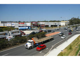 Shop & Retail commercial property for lease at 15 Overlord Place Acacia Ridge QLD 4110
