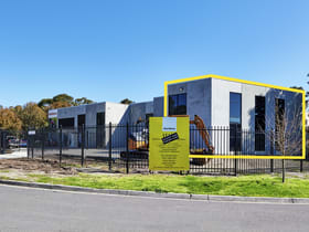 Retail commercial property for lease at 4 Dempster Street Ferntree Gully VIC 3156