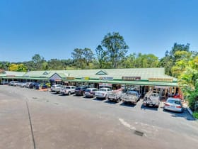 Shop & Retail commercial property for lease at Shop 10/5-7 Tallebudgera Creek Road Burleigh Heads QLD 4220